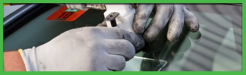 Windshield Repair Near Me >> Auto Windshield Repair Vs Replacement Guide Which Do I Need