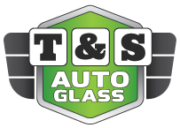 T&S Auto Glass