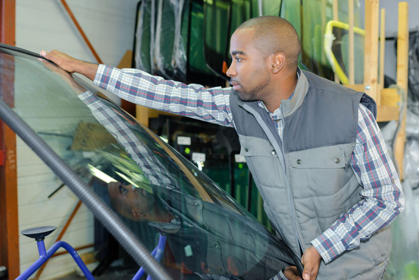 Cheap Windshield Replacement
